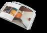 thetouch_gestalten_book_senses_design_inside06_2000x.png