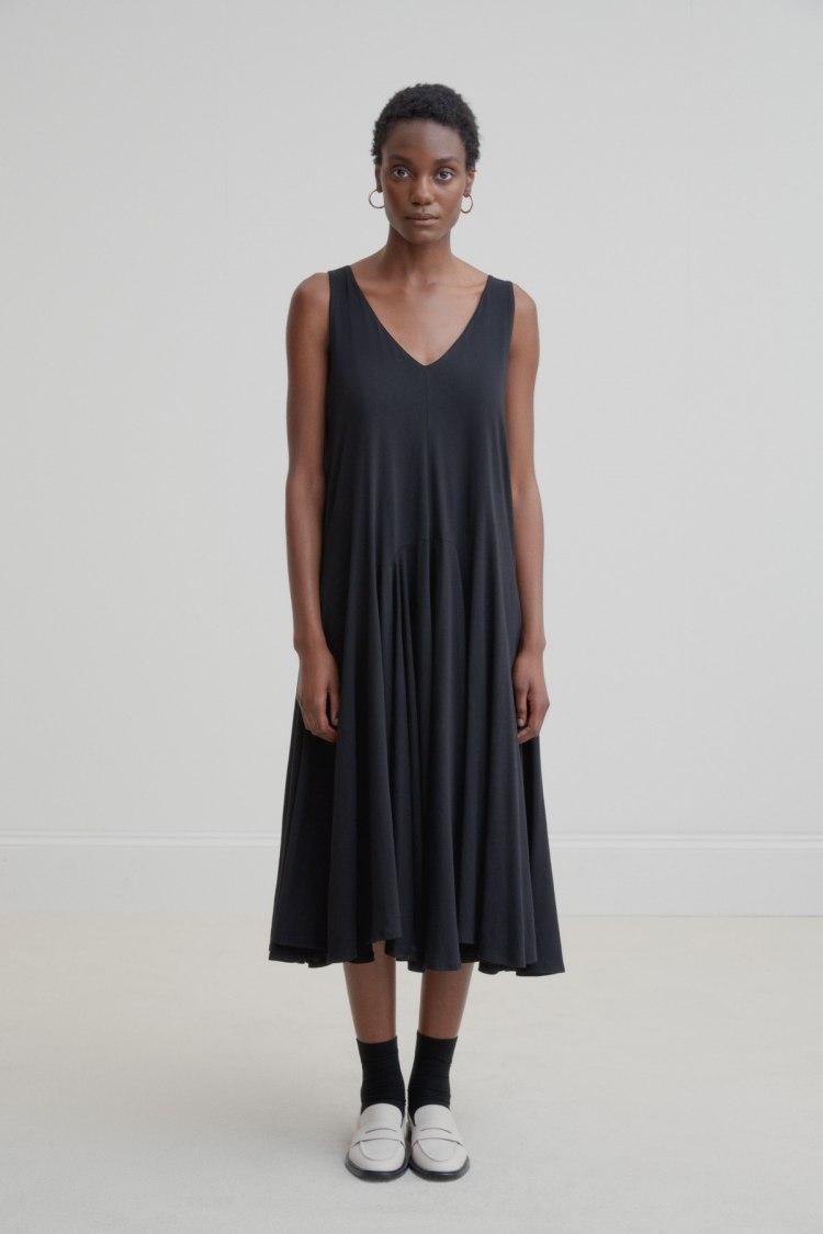 volume_dress-black-3040.jpeg