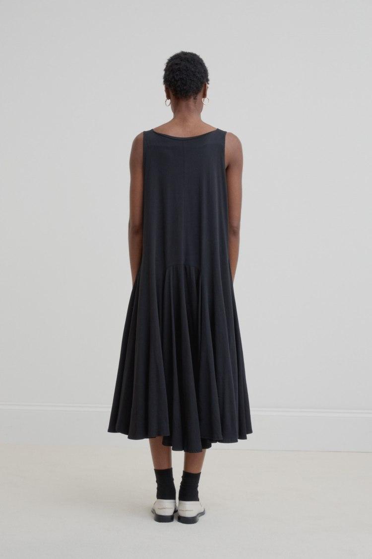 volume_dress-black-3083.jpeg
