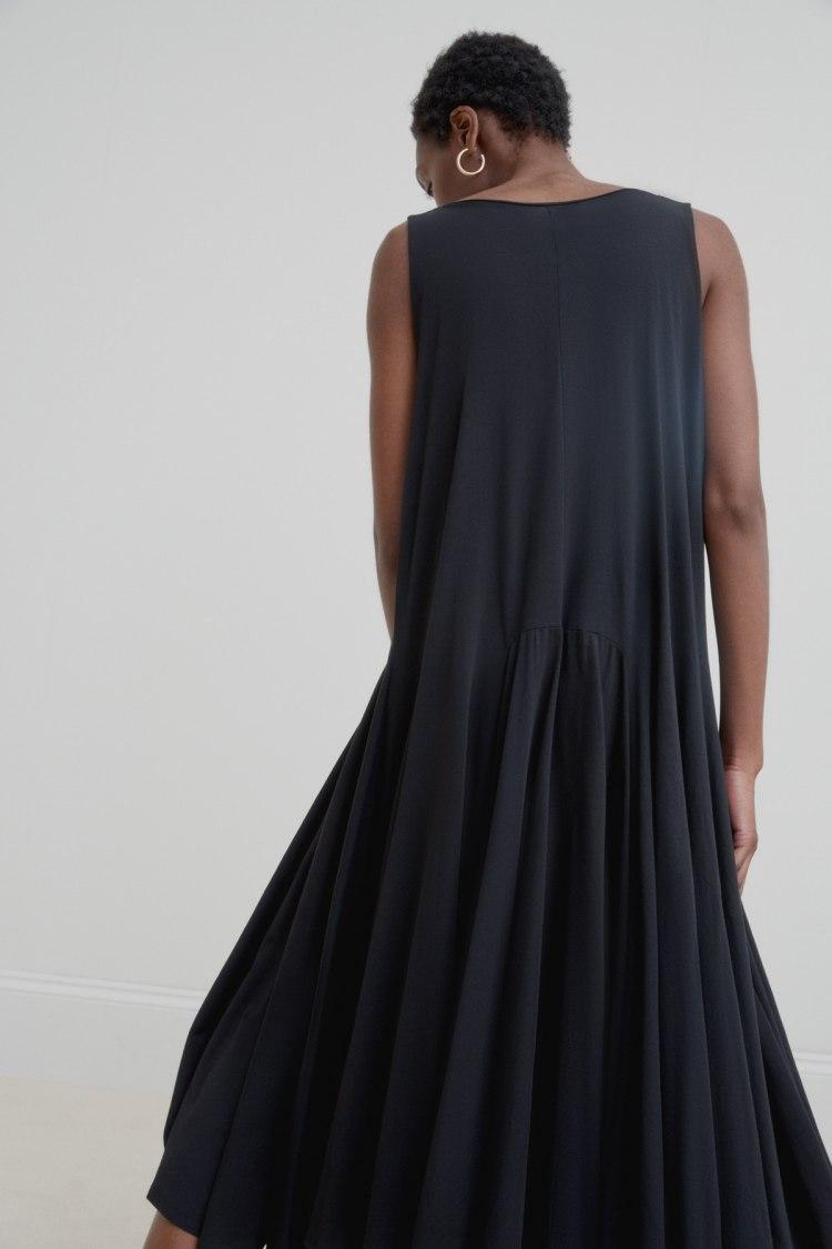 volume_dress-black-3092.jpeg