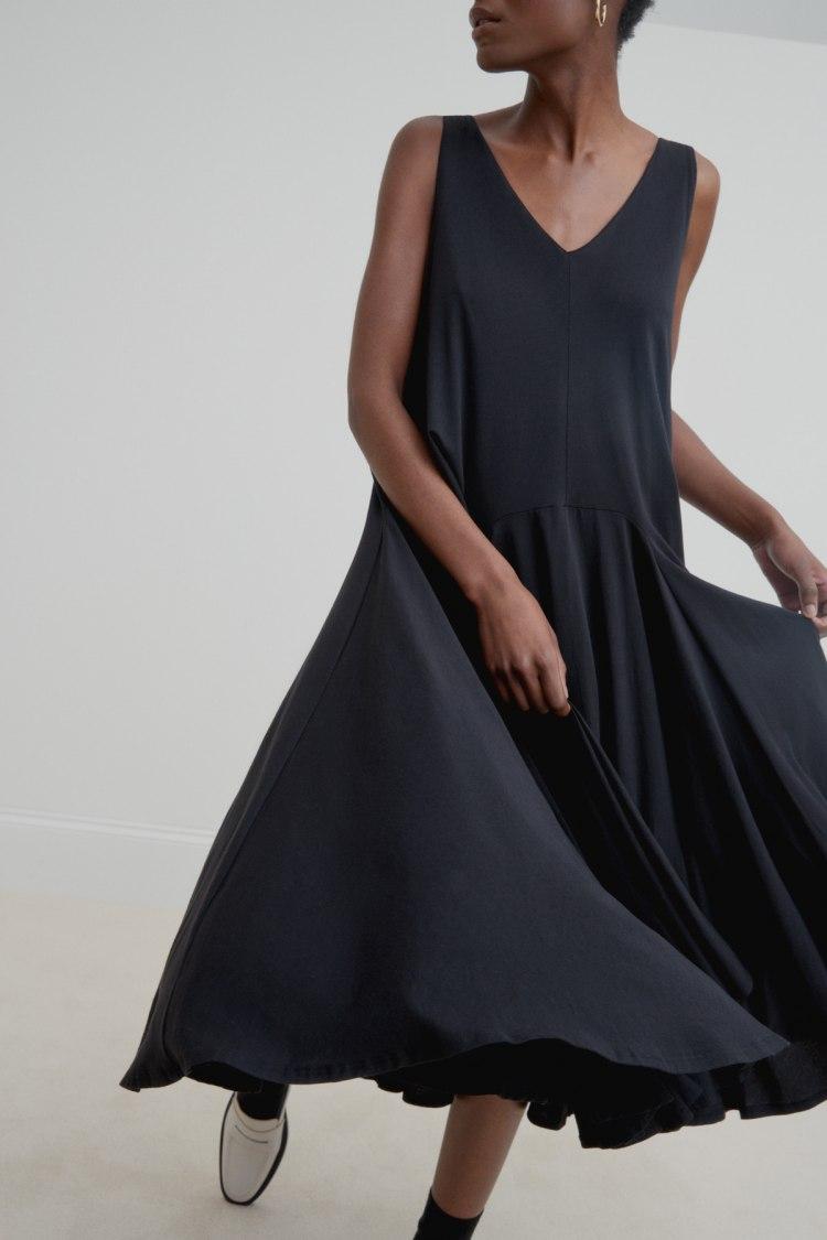 volume_dress-black-3106.jpeg