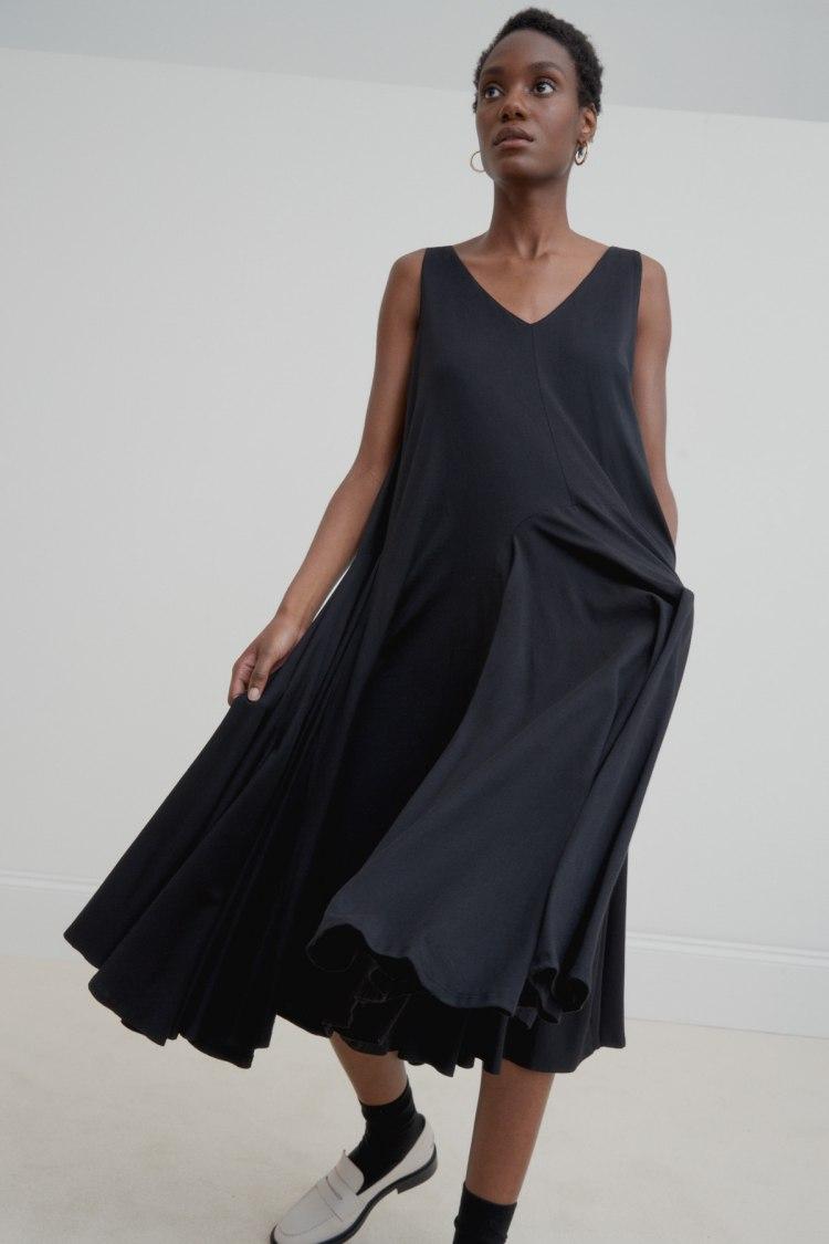 volume_dress-black-3112.jpeg