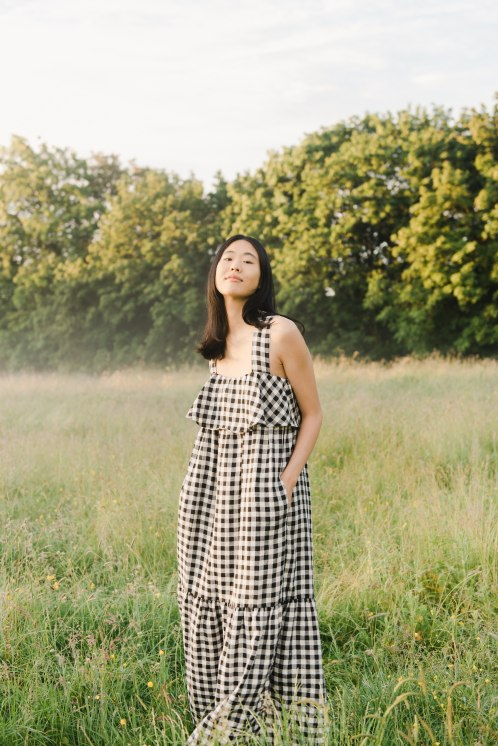 arya-gee_linen_dress_in_gingham__1_.jpg