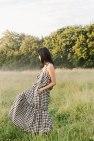 arya-gee_linen_dress_in_gingham__2_.jpg