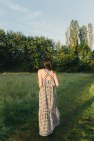 arya-gee_linen_dress_in_gingham__3_.jpg