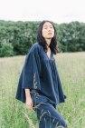 carlotte_organic_cootn_top_in_deep_indigo__evora_organic_cotton_culottes_in_deep_indio__2_.jpg