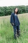 carlotte_organic_cootn_top_in_deep_indigo__evora_organic_cotton_culottes_in_deep_indio__3_.jpg