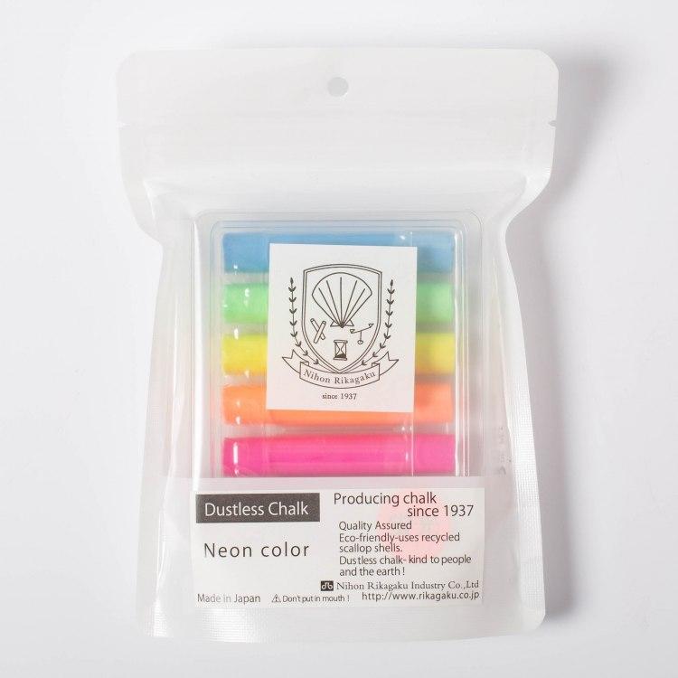 kitpas-6-coloured-chalk-2216.jpg