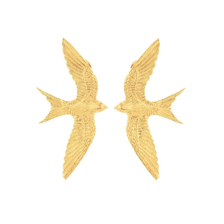 lovers-earring-gold-2.jpg