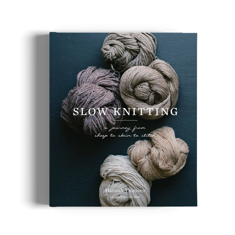 slow_knitting.png