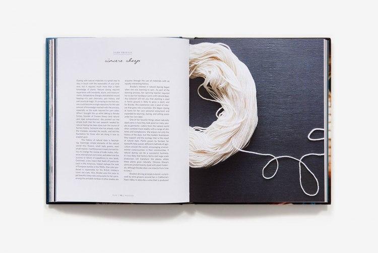 slow_knitting4.jpg