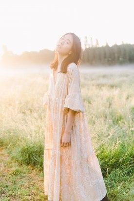 tulsi_organic_cotton_dress_in_cream_print__2_.jpg