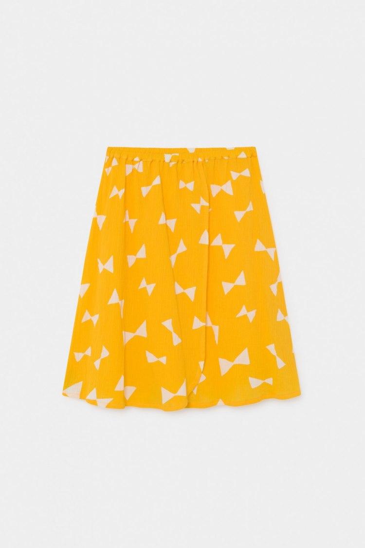 all_over_bow_wrap_skirt.jpg