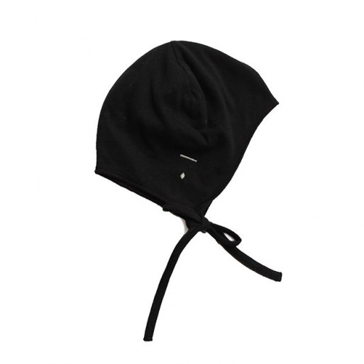 gray_label_baby_hat_with_strings_nearly_black_front_21_00.jpg