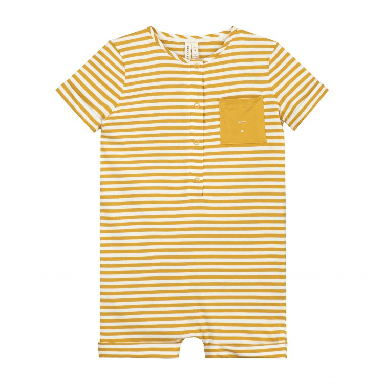 gray_label_short_leg_mustard_off_white_from_48_00.jpg