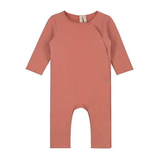 gray_label_baby_suit_with_snaps_faded_red_front_53_00.jpg