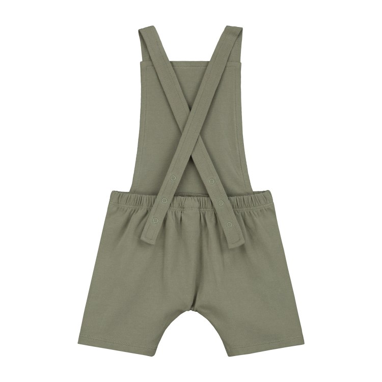 gray_label_baby_short_salopette_moss_back.jpg