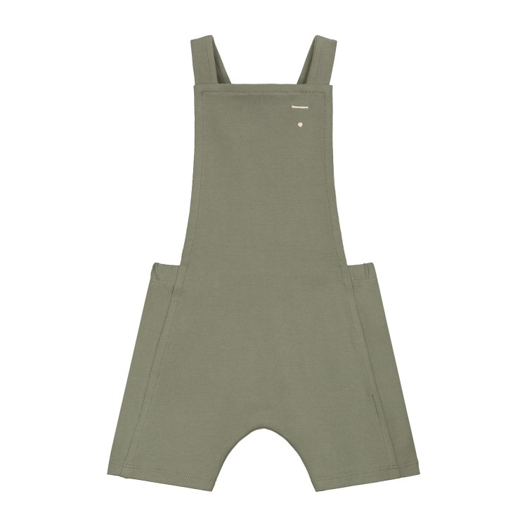gray_label_baby_short_salopette_moss_front_46_00.jpg