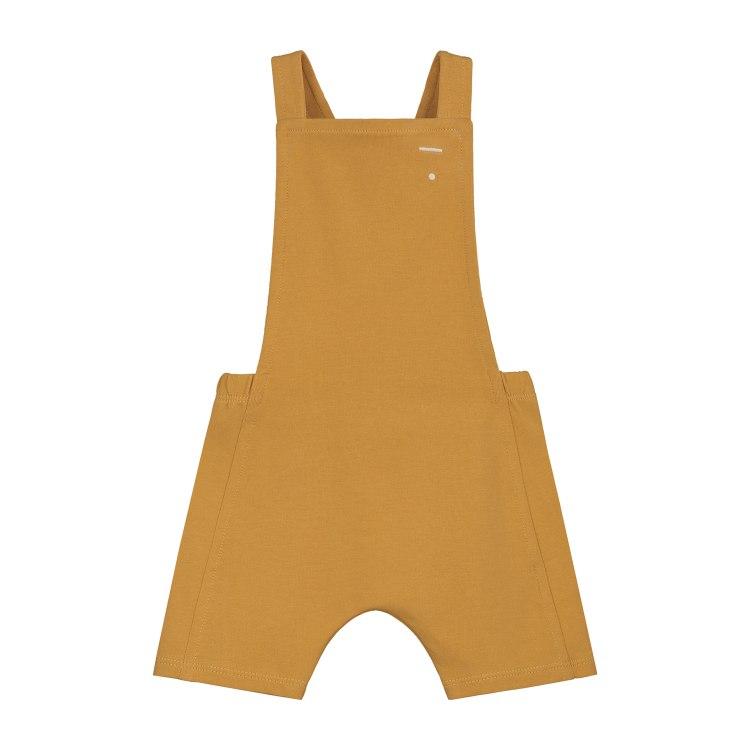 gray_label_baby_short_salopette_mustard_front_46_00.jpg