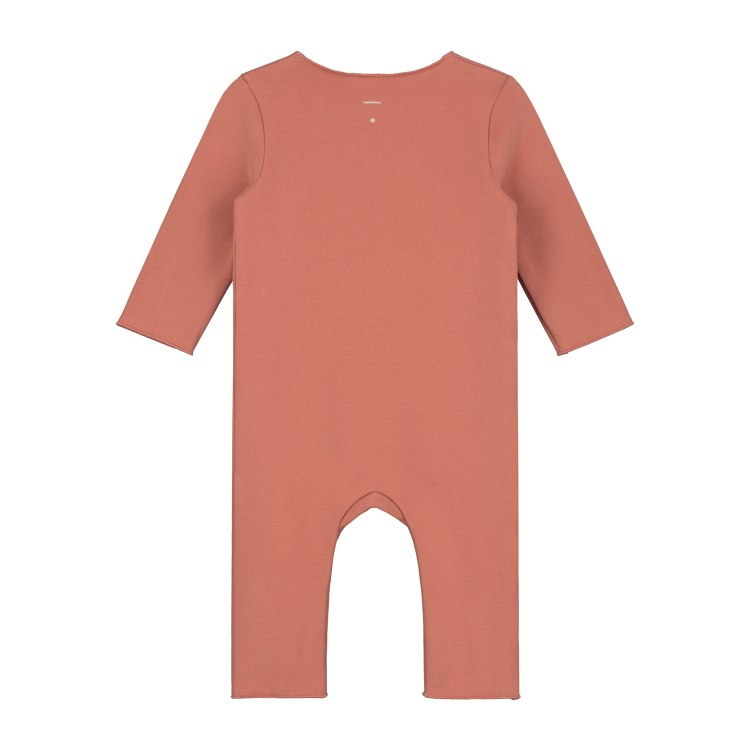 gray_label_baby_suit_with_snaps_faded_red_back.jpg