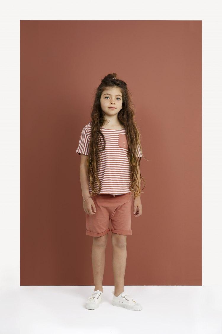 gl_look_ss20_pocket_tee-shorts_.jpg