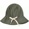 gray_label_baby_sun_hat_moss.png