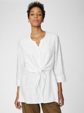 wst4748-white-ellena-hemp-shirt-top-1.jpg