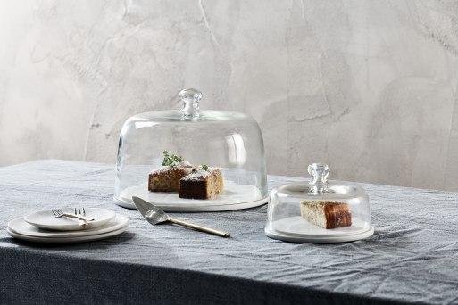 duru_marble_cake_dome__4_.jpg