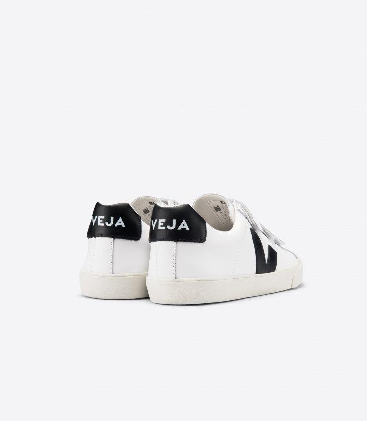 veja_3-lock-logo_leather_el020005_extra-white_black_back.jpg