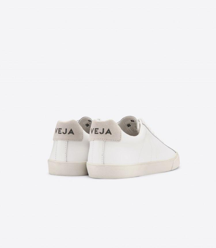 veja_esplar-logo_leather_ea2001_extra-white_back.jpg