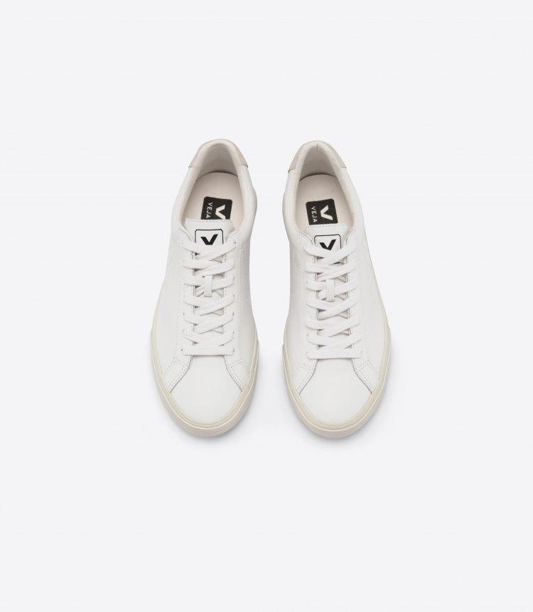 veja_esplar-logo_leather_ea2001_extra-white_top.jpg