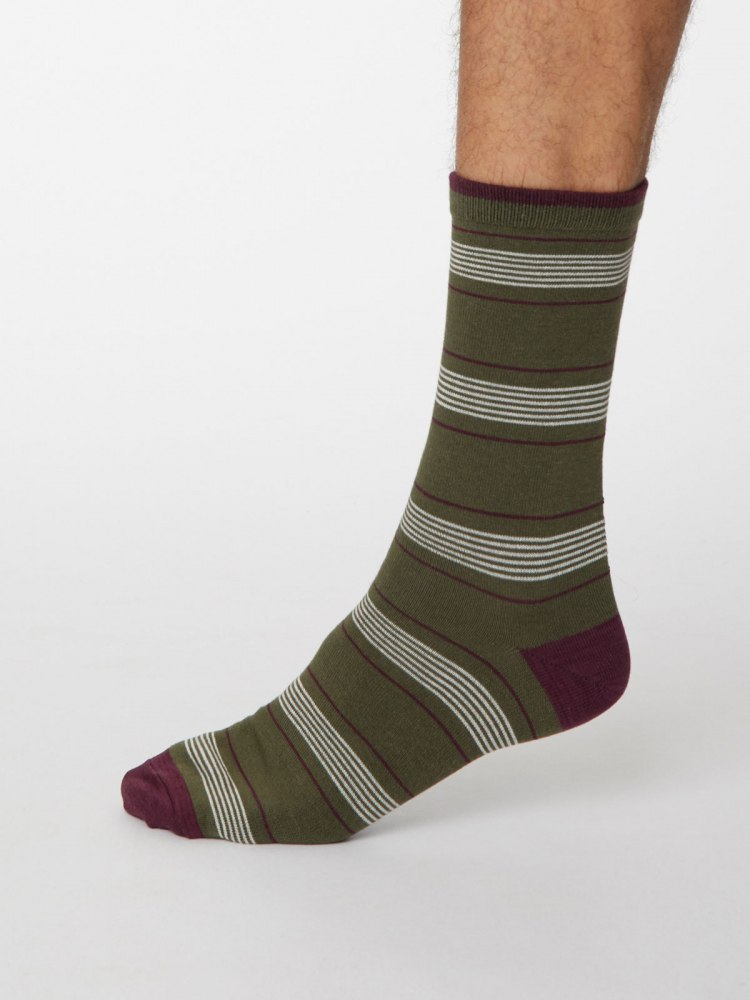 spm471-khaki-green-edoardo-bamboo-striped-mens-socks-1.jpg