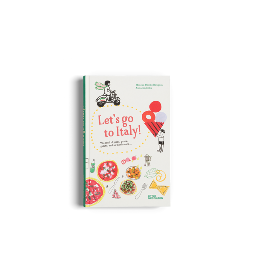 let_sgotoitaly_gestalten_book_thema_front.png