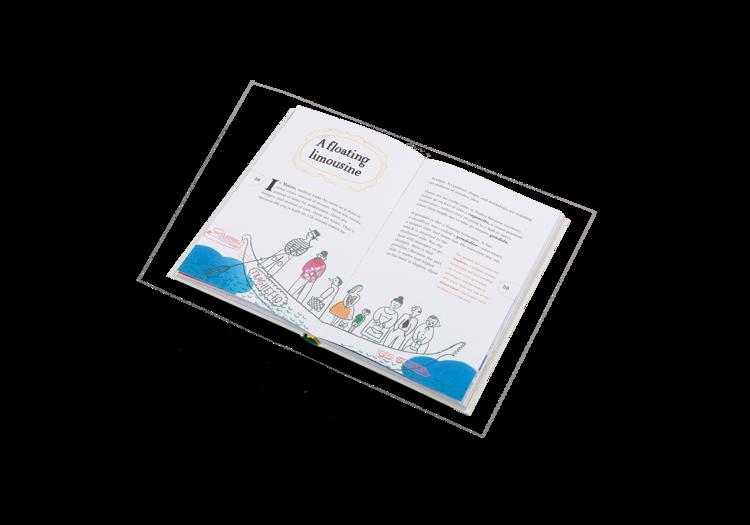 let_sgotoitaly_gestalten_book_thema_inside02_2000x.png