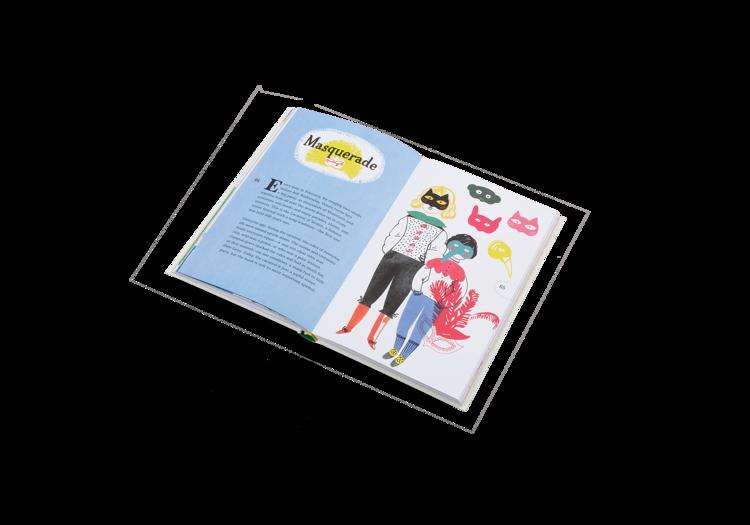 let_sgotoitaly_gestalten_book_thema_inside04_2000x.png