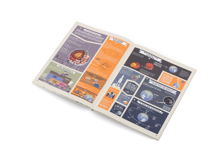 preciousplanet_gestalten_book_kids_earth_inside02_2000x.png