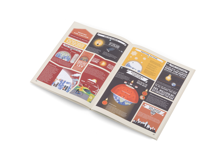 preciousplanet_gestalten_book_kids_earth_inside04_2000x.png