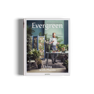 evergreen_living_with_plants_gestalten_book_cover.png