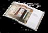 homeupgrade_gestalten_book_home_interior_inside01.png