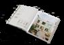 homeupgrade_gestalten_book_home_interior_inside02_2000x.png