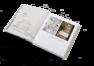 homeupgrade_gestalten_book_home_interior_inside03_2000x.png