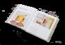 homeupgrade_gestalten_book_home_interior_inside04_2000x.png