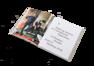 homeupgrade_gestalten_book_home_interior_inside05_2000x.png