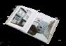 homeupgrade_gestalten_book_home_interior_inside07_2000x.png