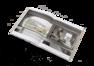homeupgrade_gestalten_book_home_interior_inside08_2000x.png
