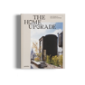 homeupgradeen_front_copy.png
