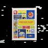 preciousplanet_gestalten_book_kids_earth_front.png