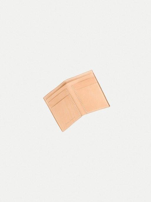 hagdahl-wallet-saddle-leather-natural-180900b12-02-flatshot-runway_1200x1200.jpg