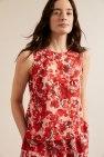 lanius_fs20_12418-00_top_print-flora-red_02.jpg