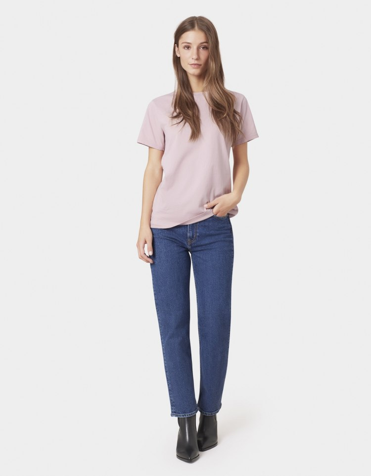 classic_organic_tee-t-shirt-cs1001-raspberry_pink-1_47cbe7e7-be56-4631-9dd0-222749c5e15e.jpg
